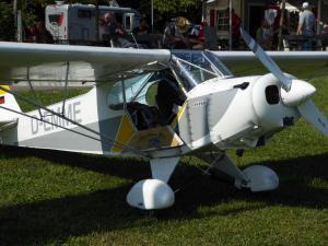 P1000540